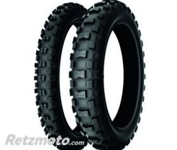 MICHELIN Michelin 90/100-16 51M TT ARSTAR CROSS MS3 JUNIOR