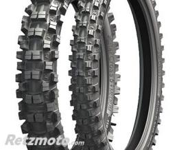 MICHELIN Michelin 100/90-19 57M TT AR STARCROSS 5 MEDIUM
