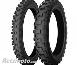 MICHELIN Michelin 2.50/0-12 36J TTSTAR CROSS MH3