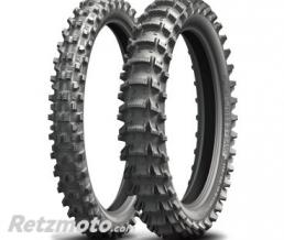 MICHELIN Michelin 110/90-19 62M TT ARSTAR CROSS 5 SAND