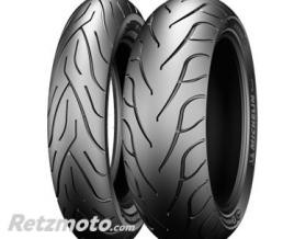 MICHELIN Michelin 120/90-17COMMANDER 2