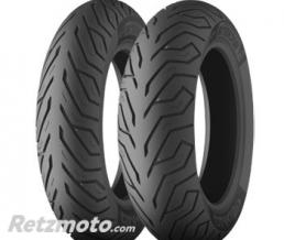 MICHELIN Michelin 110/70-16 52S TL AV CITY GRIP