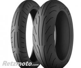 MICHELIN Michelin 150/70-13POWER PURE SC
