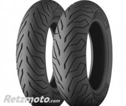 MICHELIN Michelin 130/70-16 61P TL AR CITY GRIP