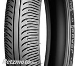 MICHELIN Michelin 12/60-17 TL AV POWER RAIN F