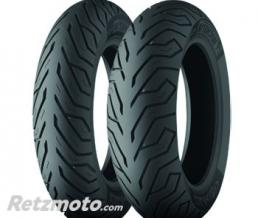 MICHELIN Michelin 110/70-11 45L TL AV CITY GRIP