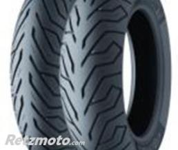 MICHELIN Michelin 130/70-12 56P TL AR CITY GRIP