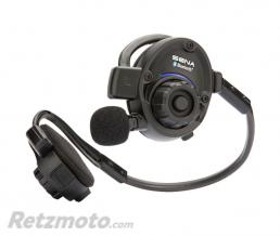 SENA Casque et interphone stéréo Bluetooth SPH-10 SENA