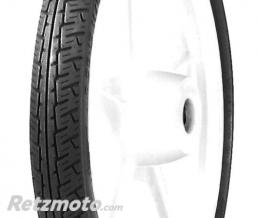 PIRELLI 90/100 - 18 M/C 54S TL-City Demon