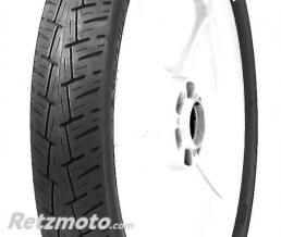 PIRELLI 2.75 - 17 M/C 47P Reinf-City Demon