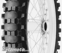 PIRELLI 100/90 - 19 57M NHS-Scorpion MX Mid Soft 32
