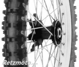 PIRELLI 70/100 - 19 42M NHS-Scorpion MX Mid Soft 32