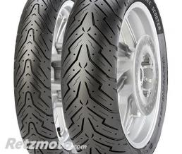 PIRELLI 80/80 - 14 M/C 43S TL Reinf-ANGEL SCOOTER