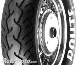 PIRELLI 130/90 - 16 73H Reinf-Route MT 66