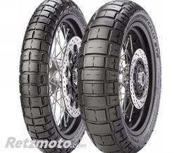 PIRELLI 90/90 - 21 M/C 54V M+S TL-SCORPION RALLY STR