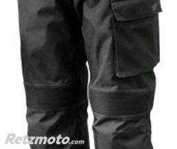 S-LINE Pantalon WINTER Taille L