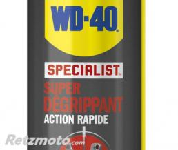 WD40 WD-40 Super Degripant 400ml