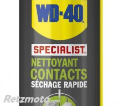 WD40 WD-40 Nettoy.Contact 400ml