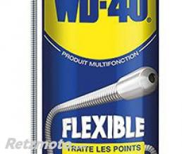 WD40 WD-40 Multifonction 600ml
