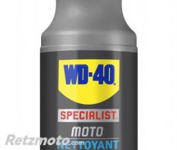 WD40 WD-40 Nettoyant Complet 1L
