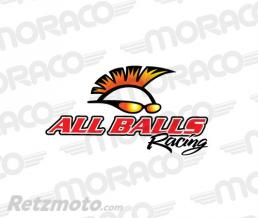 ALL BALLS RACING Kit joints SPI d'embiellage