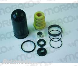 KYB Kit révision amortisseur 50/16 mm CRF