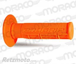 PROGRIP Poignée PROGRIP 794O-Orange