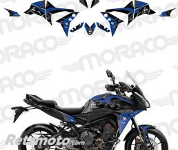UP Kit Deco UP MAXIMIZE YAMAHA TRACER900 2015-2017