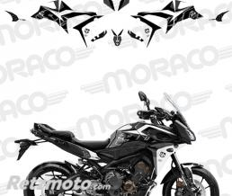 UP Kit Deco UP MAXIMIZE YAMAHA TRACER900 2015-2018