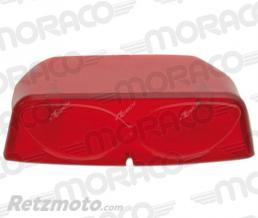 RTECH Cabochon rouge Extreme led Tail Light Modèle Extreme