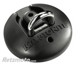 KRYPTONITE Socle d'ancrage