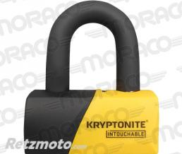 KRYPTONITE Anti-vol KRYPTONITE U Disque SRA