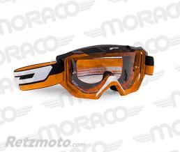 PROGRIP Lunettes Progrip 3218 Orange (3200ROAR) Roll off XL Orange