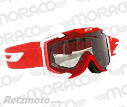 PROGRIP Lunettes Progrip 3400RO Roll off XL Rouge