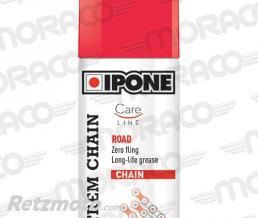 IPONE Ipone X Trem Chain Road (100 ml) Graisse de chaîne