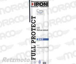 IPONE Ipone Full Protect (750 ml) Spray dégrippant