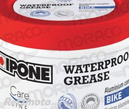 IPONE Ipone Waterproof Grease (200 g) Graisse waterproof