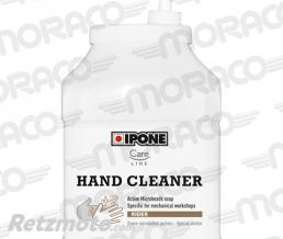 IPONE Ipone Hand Cleaner (4 litres) Savon microbilles