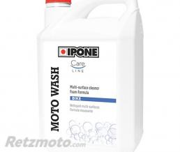 IPONE Ipone Moto Wash (5 litres) Nettoyant multi surfaces