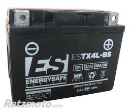 ENERGY SAFE BATTERIE ES ESTX4L-BS 12V-3AH