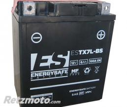 ENERGY SAFE BATTERIE ES ESTX7L-BS 12V/6AH
