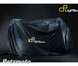LIGHTECH Housse de protection LIGHTECH