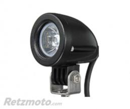 BIHR Lampe additionnelle 1 LED 10W BIHR