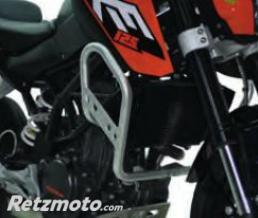BIHR Barres de protection Bihr KTM 125/200 DUKE