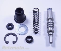 TOURMAX Kit Reparation Maitre Cylindre Embrayage Suzuki DR-Z 400/RM125-250