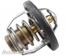 TOURMAX Thermostat TOURMAX Honda
