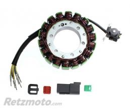 ELECTROSPORT Stator ELECTROSPORT Can-Am Traxter 500