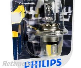 PHILIPS 10 AMPOULES PHILIPS TYPE H4 PR 12V 60/55W