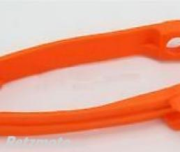 UFO Patin de bras oscillant UFO orange KTM