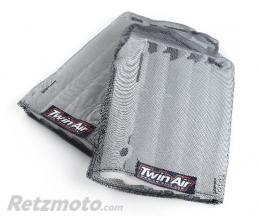 TWINAIR Filet de protection de radiateur TWIN AIR Suzuki RM-Z250/450